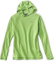 men's drirelease pullover hoodie