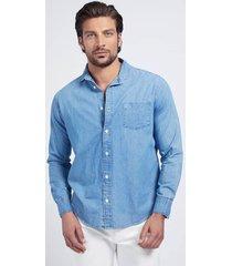 deminowa koszula fason regular