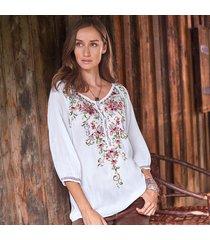 jardine blouse