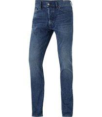 jeans d-luster slim