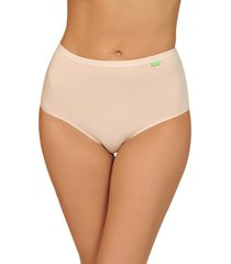 slips lisca aura high waist briefing
