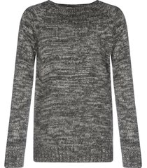 henry smith sweaters