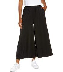 women's sweaty betty cruise culotte pants
