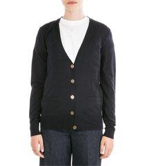 cardigan maglione maglia donna madeline