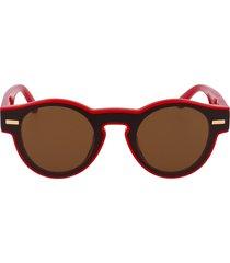 marni me620s sunglasses