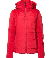 8848 altitude birkin w jacket