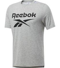 camiseta hombre reebok wor sup ss graphic