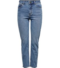 jeans onlemily hw st ankle mae0012