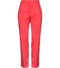 weekend max mara casual pants