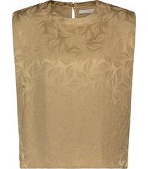 coos blouse leaf-jacq-vis-01