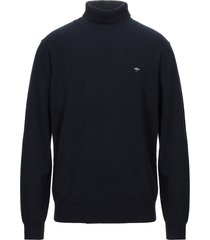 fynch-hatton® turtlenecks