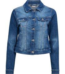 jeansjacka lisa denim jacket