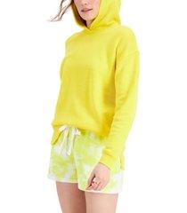 style & co hoodie sweatshirt, created for macy's