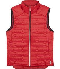 men's original midlayer vest