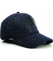 gorra azul fight for your right mercury