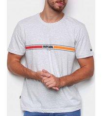 camiseta rip curl since 1969