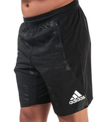 mens 4krft daily press 10 inch shorts