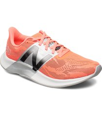 w890gg8 shoes sport shoes running shoes rosa new balance