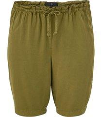 shorts ycrocus