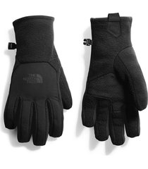guantes hombre denali etip glove - the north face