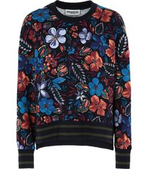 essentiel antwerp sweatshirts