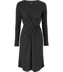 klänning objalberte l/s dress