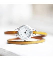 summer simple -zegarek
