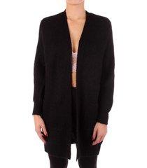 vest selected 16074480