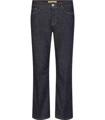 cecilia cover jeans bukser 137100