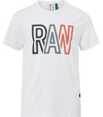 t-shirt compact jersey o