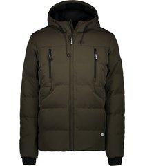 cars jeans jacket londers 61024/19