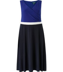 klänning davie sleeveless day dress