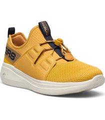 mens go run fast shoes sport shoes training shoes gul skechers