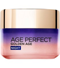 lsc age perfect golden age night 50ml