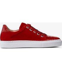 sneakers sport 4825