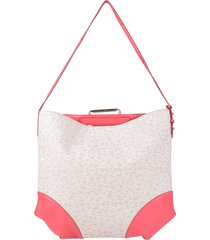 carven handbags