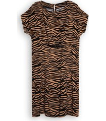 sukienka mariya