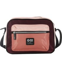 go! sac women's jamie satchel