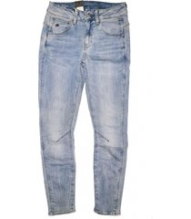 g-star arc 3d mid ankle jeans elto superstretch