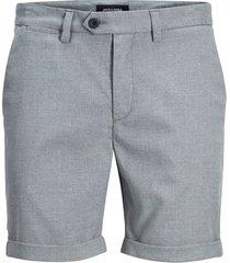 shorts jjiconnor jjshorts akm 916 sts
