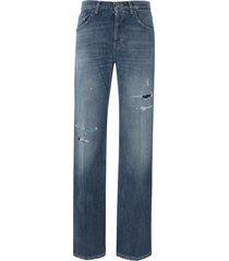 jacklin pants