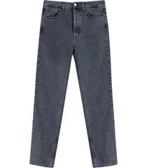 jeans devine
