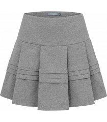 spódnica mallory