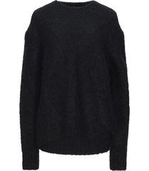 neil barrett sweaters