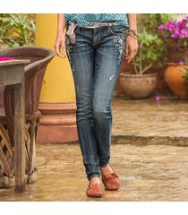 driftwood jeans magnolia jeans