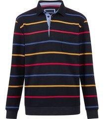 sweatshirt babista marine::multicolor