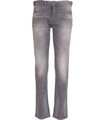 jeans ptr120-tdg