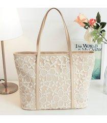 2017 womens shoulder bags famous handbag lace pu leather lady messenger bags clu
