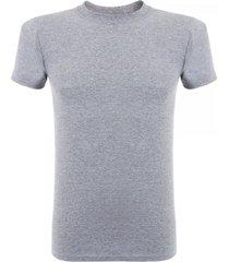 nkdteegry t-shirt
