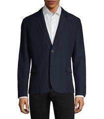 arzal blazer jacket